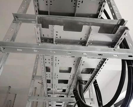 安装铝合金桥架易出现的问题汇总