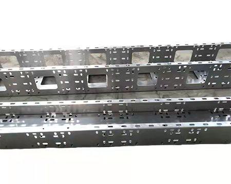 电缆桥架生产厂家